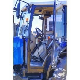 "Traktorius ""FARMTRAC 675 DTN"""