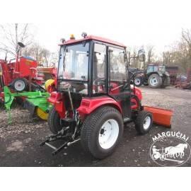 Traktorius Dong Feng DF304, 30 AG