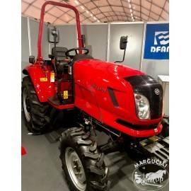 Traktorius Dong Feng DF404, 40 AG