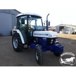 "Traktorius ""FARMTRAC 6050 HERITAGE"""