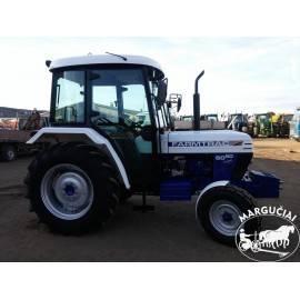 """Traktorius """"FARMTRAC 6050 C HERITAGE"""""""