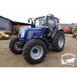 "Traktorius ""FARMTRAC 9120 DTN"""
