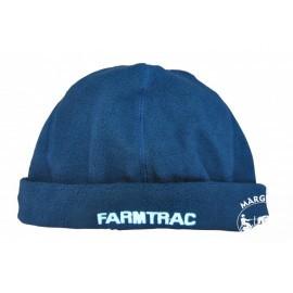 "Kepurė ""Farmtrac"""