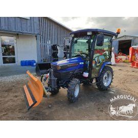 "Traktorius ""Farmtrac 30"""