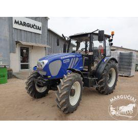 "Traktorius ""Farmtrac 690 DTN"""