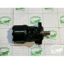 """Vyniotuvo vyniojimo stalo hidraulinis variklis """"Metal-Fach Z-577"""""""