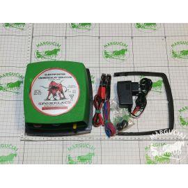 Elektrinis piemuo Pomelac EBS-872/M