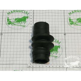 """Sėjamosios """"Agro-Masz"""" (naujo modelio) sėklavamzdžio apatinė guma"""