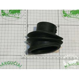 """Sėjamosios """"Agro-Masz"""" sėklavamzdžio apatinė guma (naujo modelio)"""