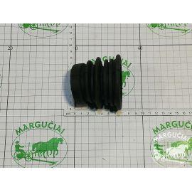 """Sėjamosios """"Agro-Masz"""" sėklavamzdžio viršutinė guma (seno modelio)"""