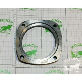 Sodapjovės 2 diskų, vidurinio reduktoriaus šoninė įvorė (tarp korpuso ir šoninio dangtelio), PK0545
