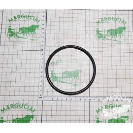 Guminis žiedas 99,2x5,7 mm.