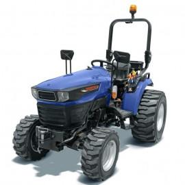 "Traktorius ""Farmtrac 26"""