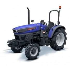 "Traktorius ""Farmtrac 6050 C V"""