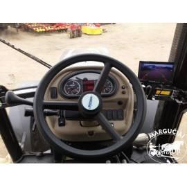 "Traktorius ""FARMTRAC 675 DTN KING"""