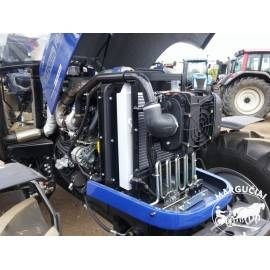 "Traktorius ""FARMTRAC 9120 DTN KING"""