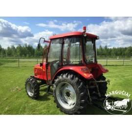Traktorius Dong Feng DF504, 50 AG