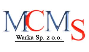 MCMS_warka