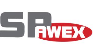 Spawex