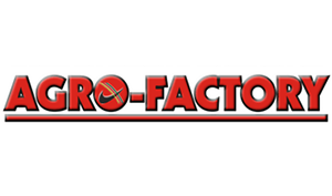 agro_factory