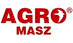 agro_masz
