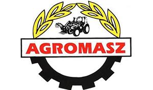 Agromasz