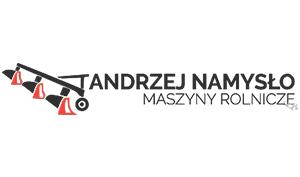 Andrzej_Namyslo