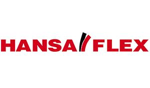 Hansa_Flex