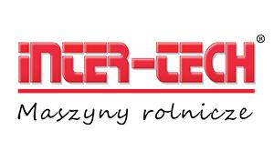 inter_tech