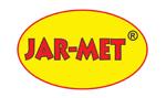 Jar_Met