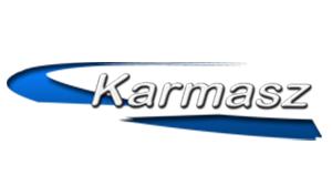 Karmasz
