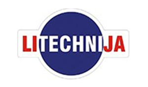 Litechnija