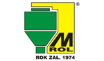 M_Rol