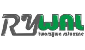 rywal