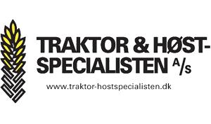 traktor_hostspecialisten