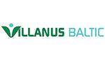 Vilanus_Baltic
