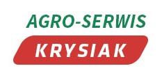 Agro_Serwis_Krysiak