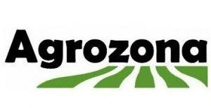 Agrozona