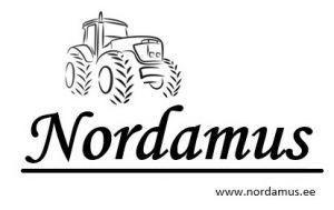 Nordamus