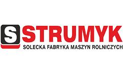 Strumyk