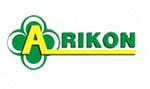 arikon
