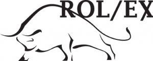 Rol-ex