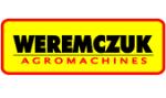 Weremczuk_agro