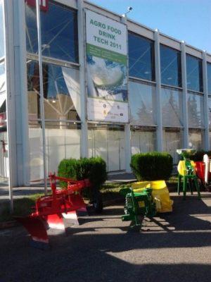 phoca_thumb_l_Agro_Food_Drink_Tech_Expo_2011_2
