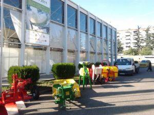 phoca_thumb_l_Agro_Food_Drink_Tech_Expo_2011_3