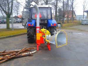 phoca_thumb_l_Baltijos_miskai_2012_3